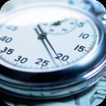 экономия времени