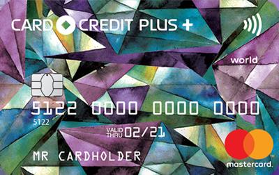 Онлайн ак барс банк сбербанк онлайн