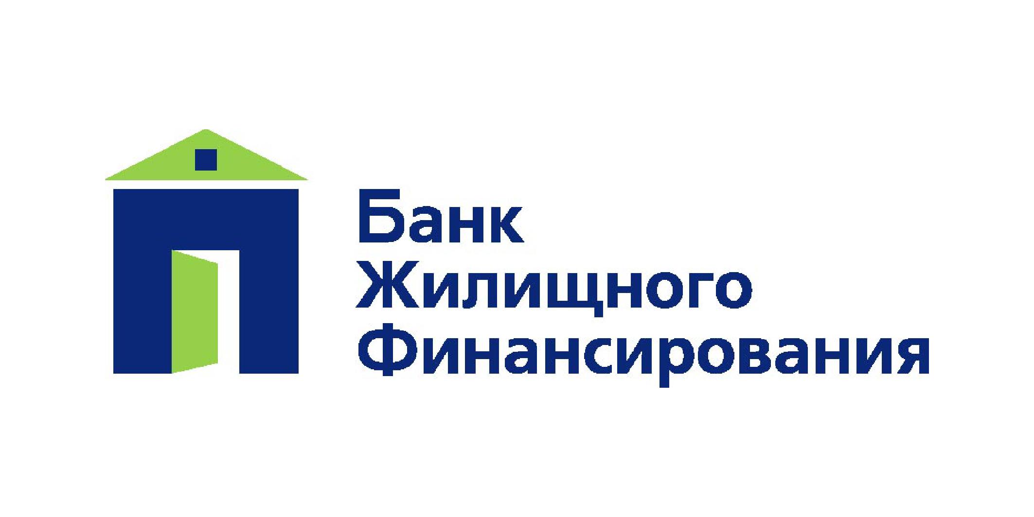 Официальный партнер БЖФ